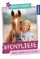 #Ponyliebe