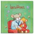Leo Lausemaus - Meine schönsten Papa-Geschichten