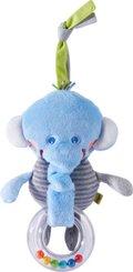 HABA Hängefigur Elefant