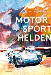 Motorsporthelden