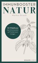 Immunbooster Natur; 2015