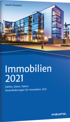Immobilien 2021