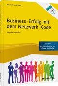 Business-Erfolg mit dem Netzwerk-Code