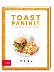 Toast, Panini & Co.