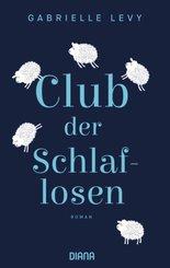 Club der Schlaflosen