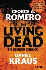 The Living Dead - Sie kehren zurück