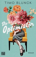 Die Optimistin