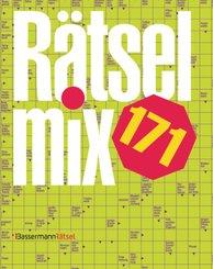 Rätselmix - Bd.171