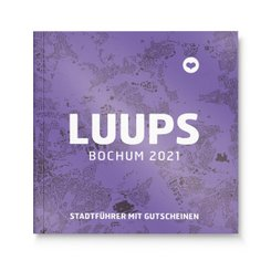 LUUPS Bochum 2021