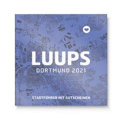 LUUPS Dortmund 2021
