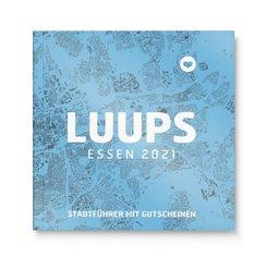 LUUPS Essen 2021