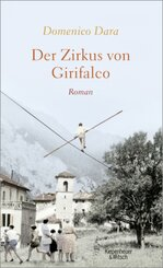 Der Zirkus von Girifalco