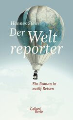 Der Weltreporter