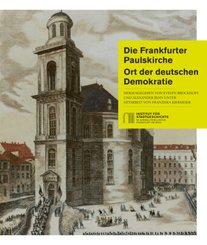 Die Frankfurter Paulskirche