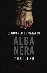Alba Nera