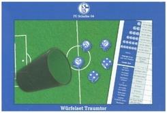 FC Schalke 04 Traumtor (Spiel)