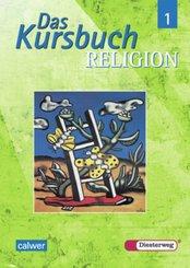 Das Kursbuch Religion
