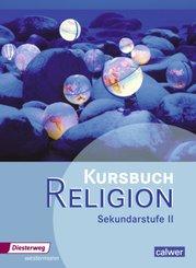 Kursbuch Religion Sekundarstufe II - Ausgabe 2014