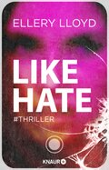 Like / Hate