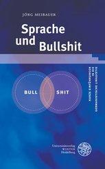 Sprache und Bullshit