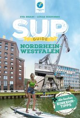 SUP-Guide Nordrhein-Westfalen