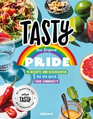 Tasty Pride - Das Original