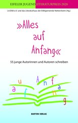 »Alles auf Anfang«; Band 108