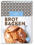 Dr. Oetker - Brot backen