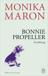 Bonnie Propeller