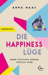 Die Happiness-Lüge