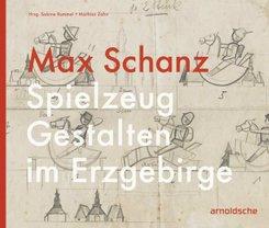 Max Schanz