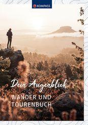 KV DA 1667 Dein Augenblick Wander-Touren