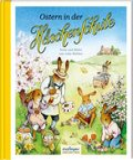 Die Häschenschule 7: Ostern in der Häschenschule