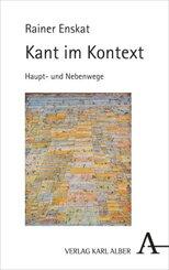 Kant im Kontext