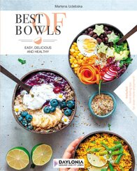 Best of Bowls