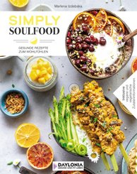 Simply Soulfood