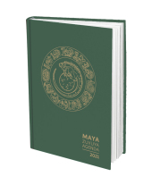 Zuvuya Maya Agenda 2021