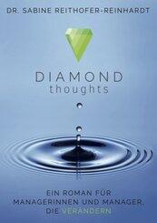 Diamond Thoughts