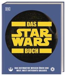 Das Star Wars(TM) Buch