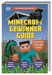 Unabhängig und inoffiziell: Minecraft Gewinner Guide
