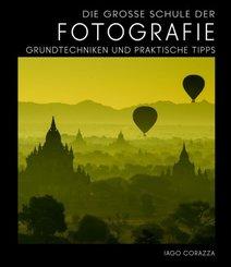 Die Große Schule der Fotografie