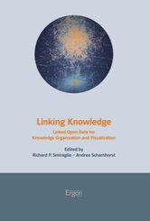 Linking Knowledge