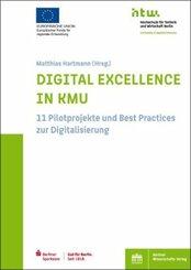 Digital Excellence in KMU