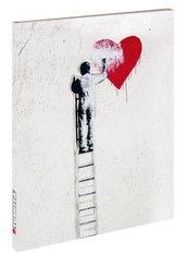 Blankbook Follow your Heart