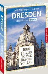 1000 Places To See Before You Die Dresden