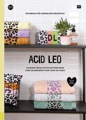 Acid Leo