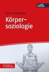 Körpersoziologie