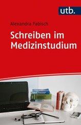 Schreiben im Medizinstudium
