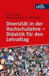 Diversität in der Hochschullehre - Didaktik für den Lehralltag