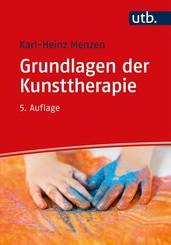 Grundlagen der Kunsttherapie